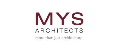 MYS Architects